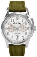 Breitling AB141112/G799/106W
