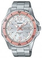 CASIO MTD-100D-7A1
