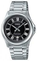 CASIO MTP-1400D-1A