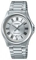 CASIO MTP-1400D-7A