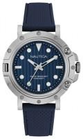 NAUTICA AD12547G