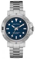 NAUTICA AD16005G