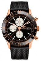 Breitling R2431212/BE83/256S