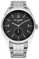 Ben Sherman WB052BSM