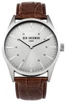 Ben Sherman WB060BR