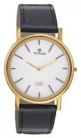 Titan W780-1517YL01