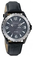 Titan W780-1572KL02