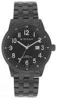 Titan W780-9441NM01J