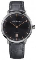 Aerowatch 67975AA02