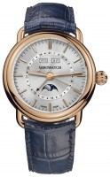 Aerowatch 75970RO02