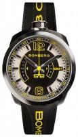 Bomberg BS45GMTSP.027.3