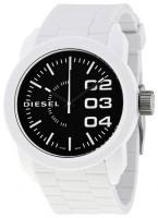 Diesel DZ1778
