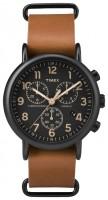 Timex TW2P97500