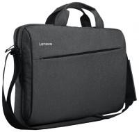 Lenovo Casual Toploader T200