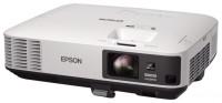 Epson EB-2165W