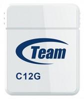 Team Group C12G