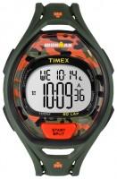 Timex TW5M01200