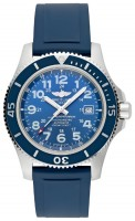 Breitling A17392D8/C910/145S