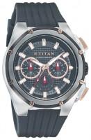 Titan W780-9470KP02