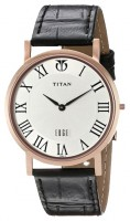 Titan W780-1517WL01