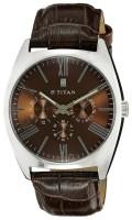 Titan W780-9476SL03