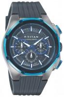 Titan W780-9470KP01