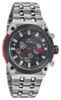 Titan W780-90030KM01