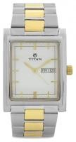 Titan W780-90024BM01J