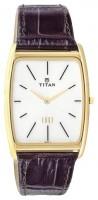 Titan W780-1596YL01