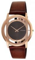 Titan W780-1577WL01