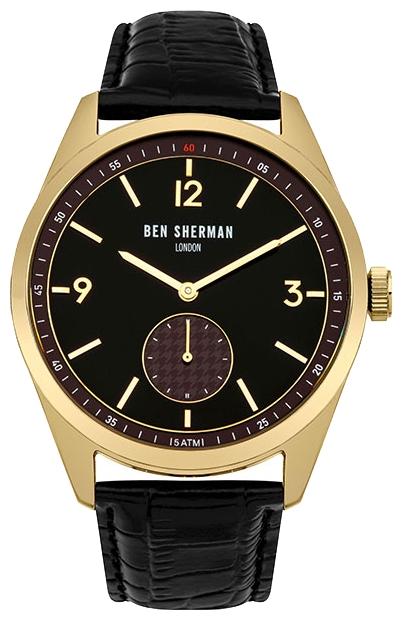 Наручные часы diesel dz онлайн консультант на сайте продавца доступен