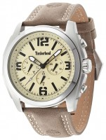 Timberland 14366JS/07