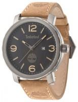 Timberland 14399XSU_02