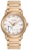 Citizen AW7023-52A