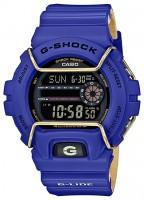 CASIO GLS-6900-2