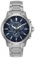 Citizen AT2340-56L