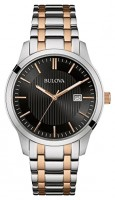 Bulova 98B264