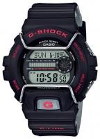 CASIO GLS-6900-1