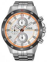 Lorus RY405AX9