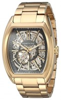 KENNETH COLE 10030813