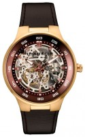 KENNETH COLE 10030824