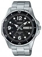 CASIO MTD-100D-1A