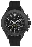 NAUTICA AD20015G