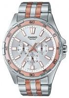 CASIO MTD-300RG-7A