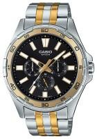 CASIO MTD-300SG-1A