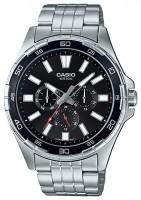 CASIO MTD-300D-1A
