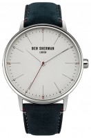 Ben Sherman WB009USA