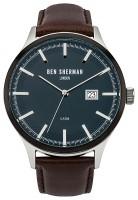Ben Sherman WB056BRA