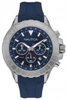 NAUTICA AD18534G