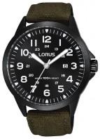 Lorus RH929GX9